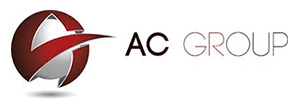 AC Group